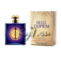 Belle d`Opium Eau de Parfum Eclat