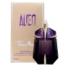 Alien Collection Cuir
