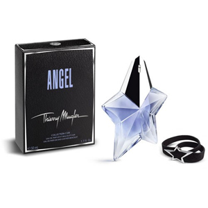 Angel Collection Cuir