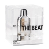 The beat Intense Elixir