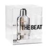 The beat Intense Elixir