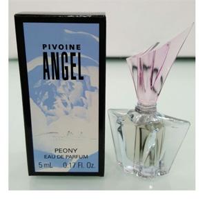 Angel Pivoine