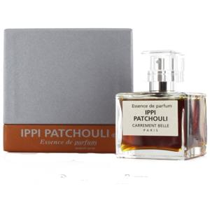 Ippi Patchouli