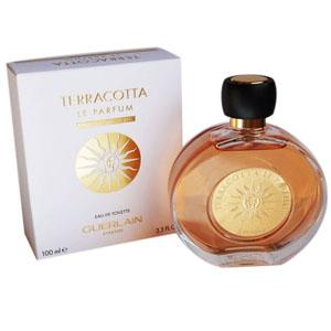 Terracotta Le Parfum