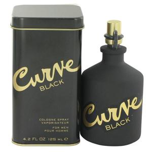 Curve Black