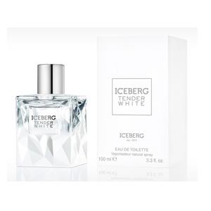 Tender White