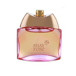Shay Rose