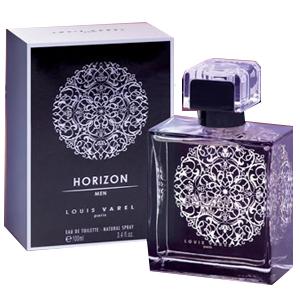 Horizon Men