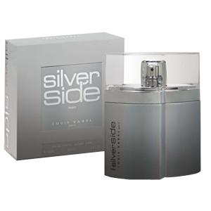 Silver Side