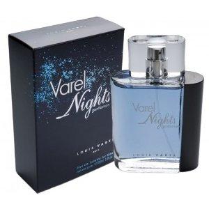 Varel Night Gentleman