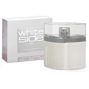 White Side Men