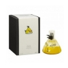 Angry Birds Yellow Birds