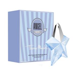 Angel Eau Sucree
