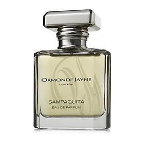 Sampaquita