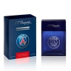 Parfum Officiel du Paris Saint-Germain