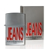 Silver Jeans Men