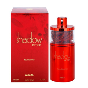 Shadow Amor pour Femme