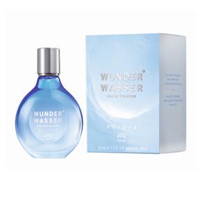 4711 Wunderwasser Women