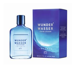 4711 Wunderwasser Men