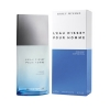 L`Eau D`Issey Homme Oceanic Expedition