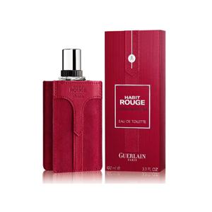 Habit Rouge L`Edition du Cavalier