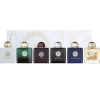 Amouage Collection Modern