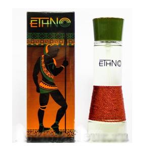Ethno Man