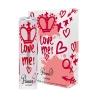 Princess D Love Me