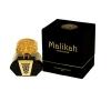 Malikah