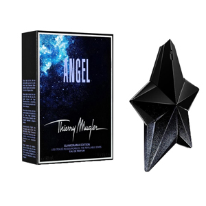 Angel Glamorama