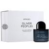 Oliver Peoples Bleu