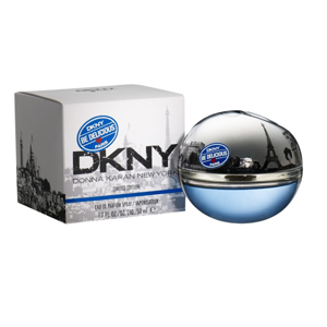 DKNY Be Delicious Rio