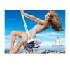 Celine Dion 10 Year Anniversary