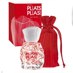 Pleats Please L`Elixir