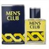 Men`s Club