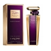 Tresor Midnight Rose Elixir D`Orient