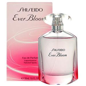 Ever Bloom