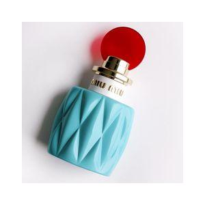 Купить женский парфюм, аромат, духи, туалетную воду Miu Miu Miu Miu ... c553f5accf