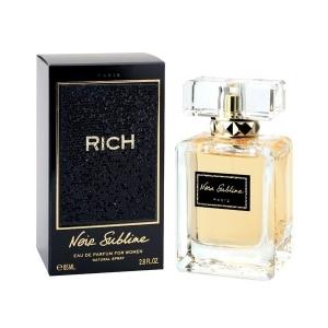 Johan B Rich Noir Sublime