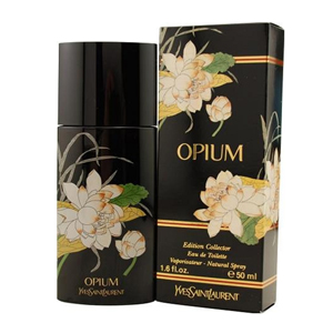 Opium Oriental Limited Edition