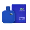 Eau de Lacoste L.12.12. Blue Powerful Intense