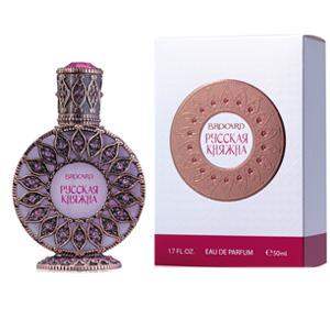 парфюм русская княжна