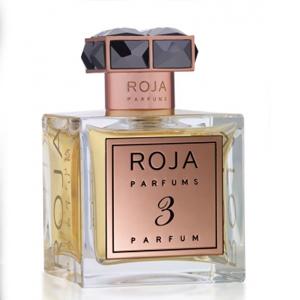 Parfum De La Nuit No 3