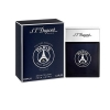 Parfum Officiel du Paris Saint-Germain Eau des Princes Intense