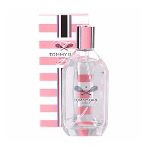 Tommy Hilfiger Tommy Girl Summer 2014 bb85c8c65897b