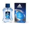 UEFA Star Edition