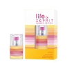 Life by Esprit Summer Edition for Her
