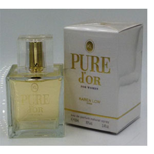Pure d`Or