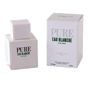 Pure Eau Blanche