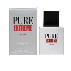 Pure Extreme for Men
